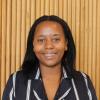 Khwezi_Nkwanyana_bio