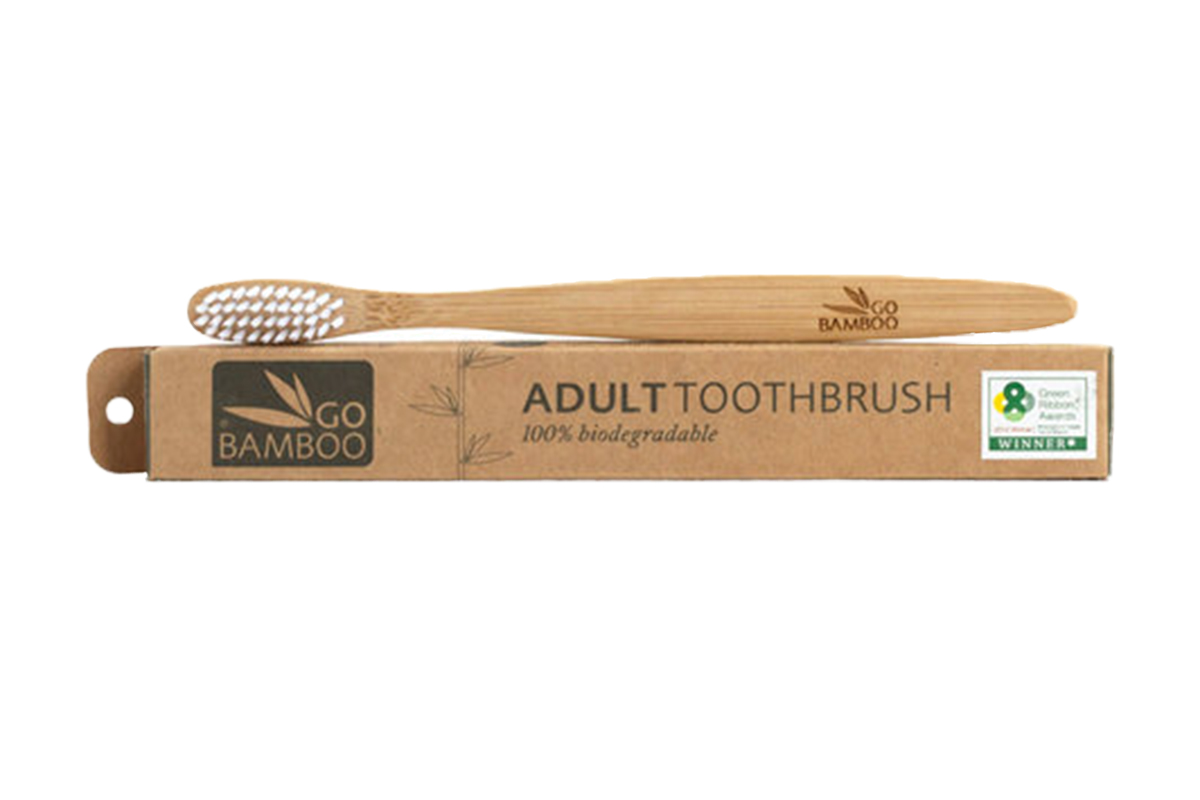Image result for gobamboo.co.nz/our-products/toothbrushes/