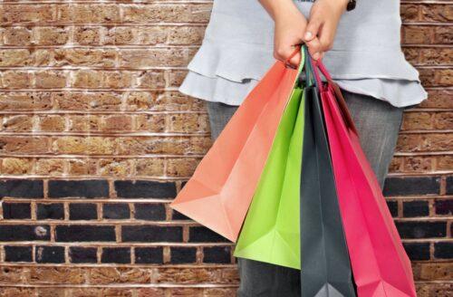 Bundles & Bulk Buy Discounts