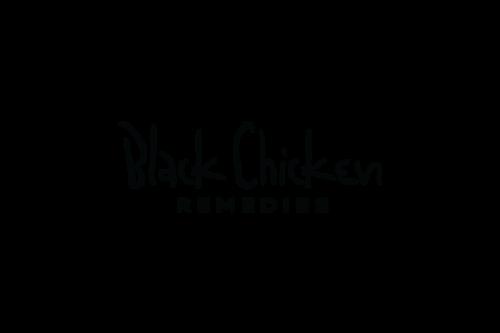 Black Chicken