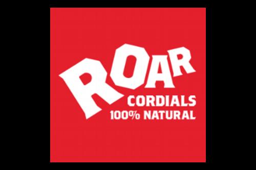 Roar Living Cordial