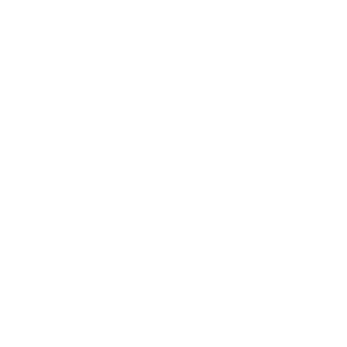 Oily Tribe Essential Oils
