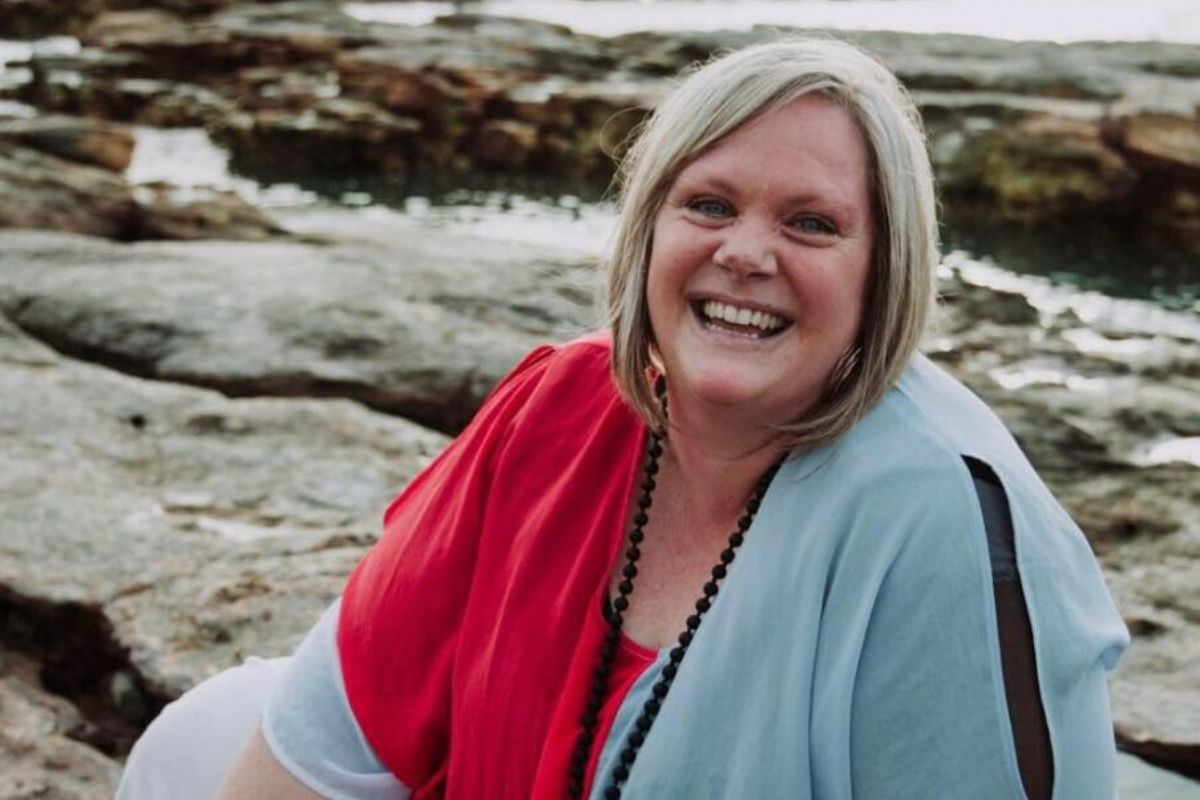Podcast 178 – The Benefits of Essential Oils in Classrooms with Liz Chick