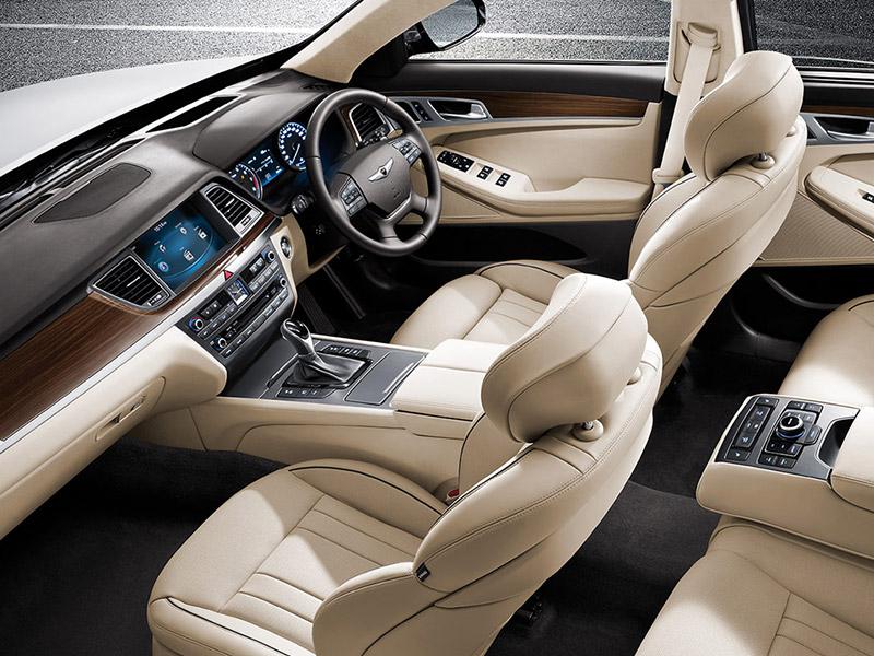 genesis-int-front-seats