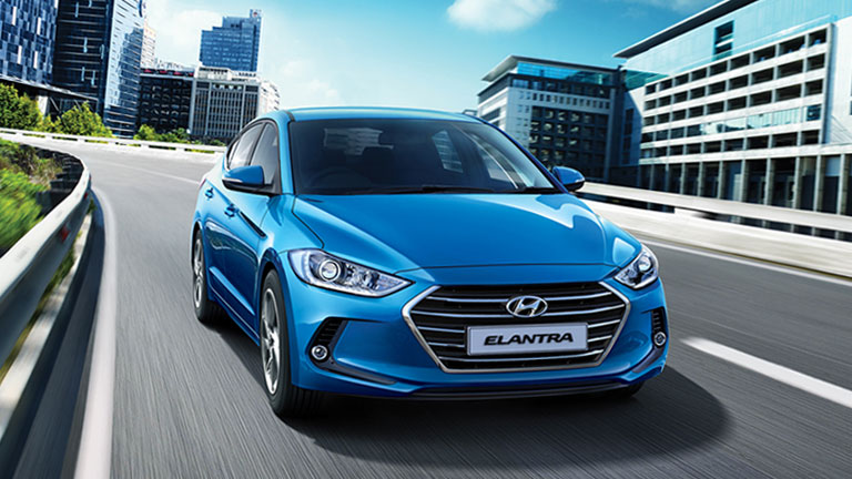 new car releases australiaHyundai Santa Fe  HYUNDAI Doncaster