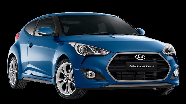 Hyundai Sonata | HYUNDAI Ferntree Gully