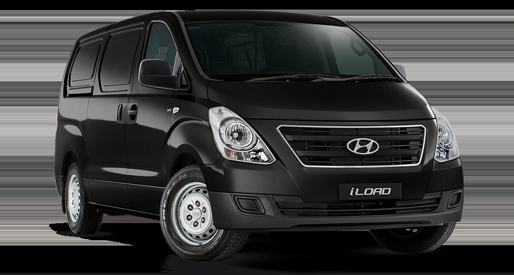 Hyundai Doncaster Doncaster Hyundai Hyundai Dealer