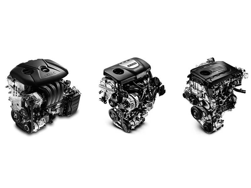 i30-PD-engines-800x600