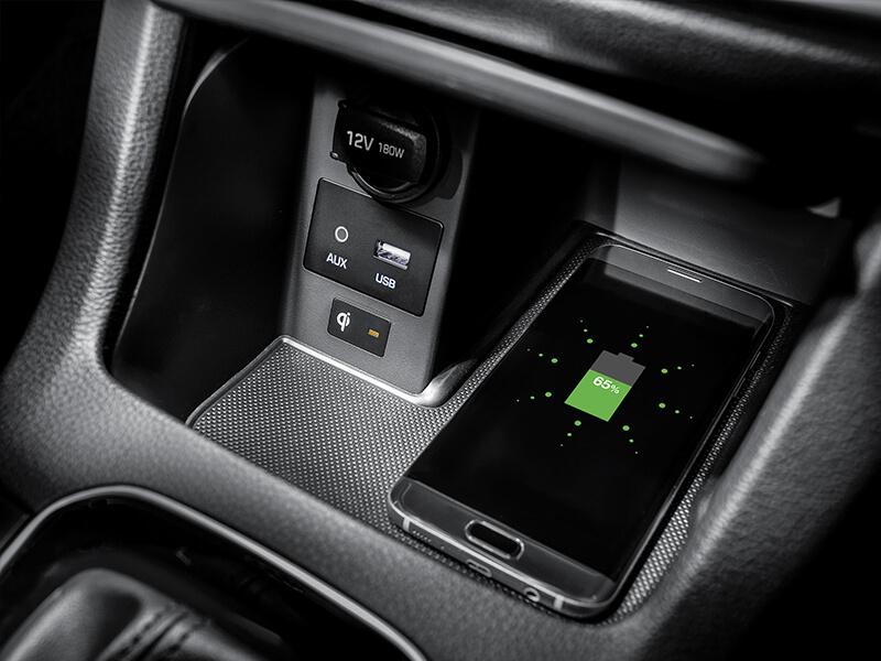 i30-PD-wireless-charging-800x600