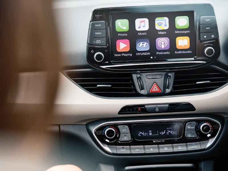 i30-PD-Apple-CarPlay-800x6001
