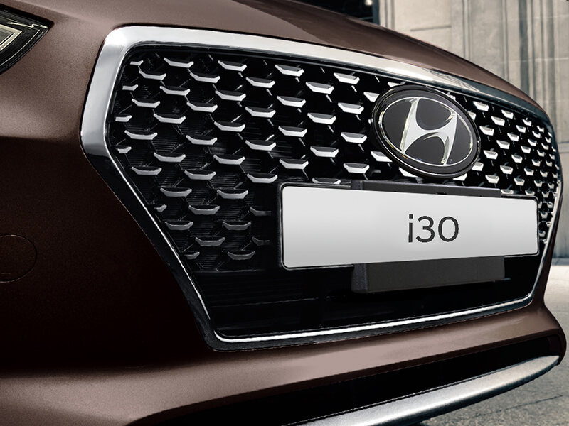 i30-PD-grille-800x6001