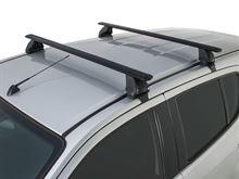 Roof-Bars-1