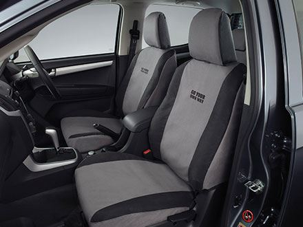 CANVAS-SEAT-COVERS-FRONT