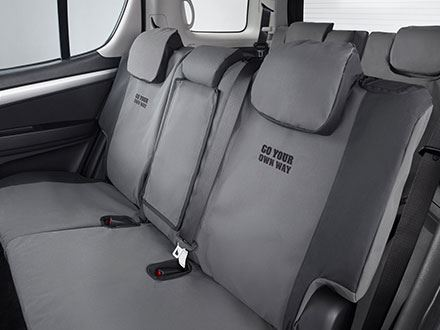 CANVAS-SEAT-COVERS-MIDDLE-REAR