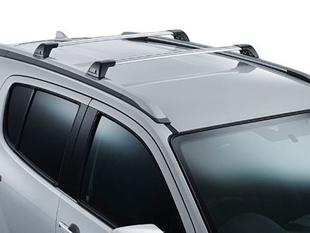 MUX-ROOF-RACKS-LST-MODELS-ONLY