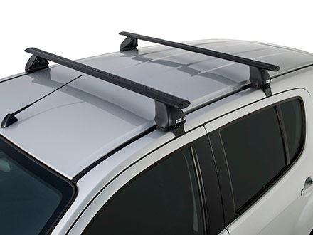 Roof-Bars