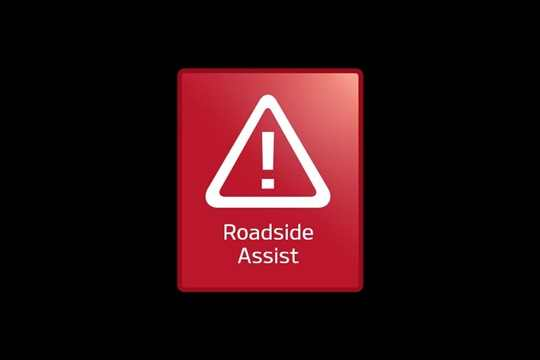 roadside-assist.jpg