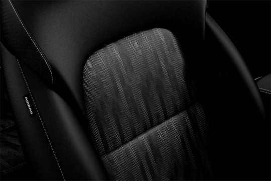si-black-cloth-setaing.jpg