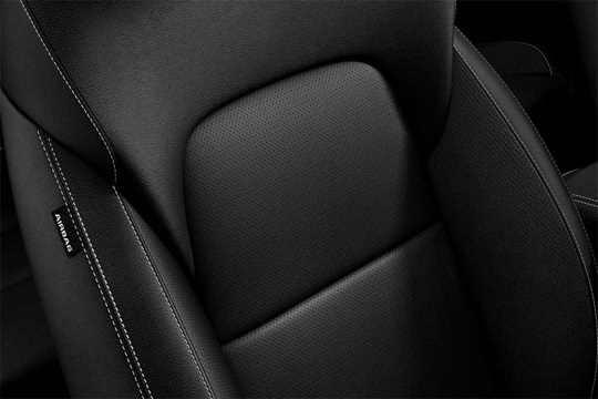 sli-and-platinum-seating.jpg