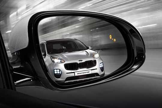 blind-spot-detection-with-lane-change-assist.jpg