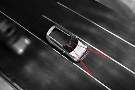 lane-departure-warning-system.jpg