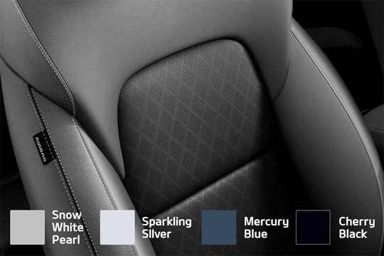 platinum-two-tone-grey-seating.jpg
