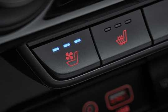 heated-and-ventilated-front-seats.jpg