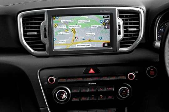 7in-touch-screen-infotainment-with-nav.jpg