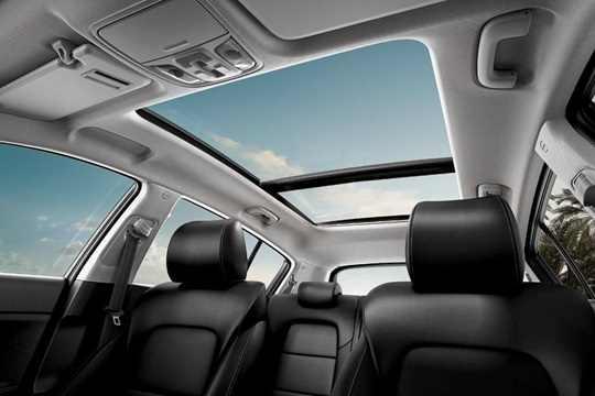 panoramic-sunroof.jpg