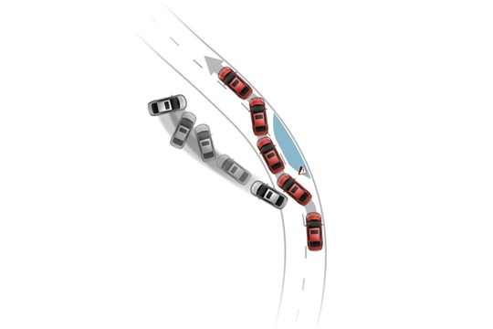 electronic-stability-control-illustration.jpg