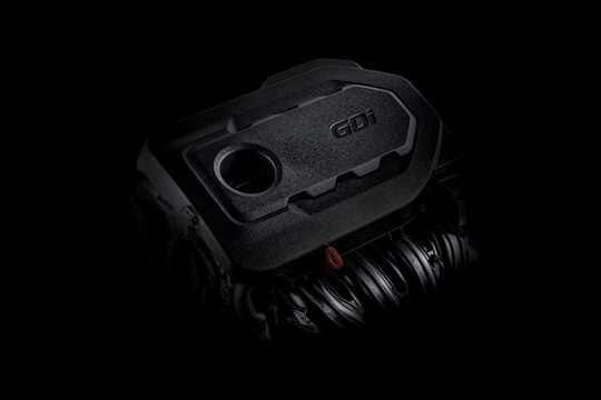 2.4L-GDI-Engine.jpeg