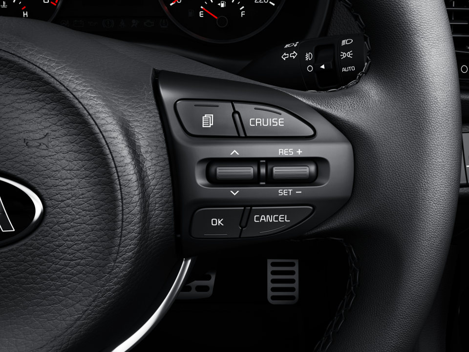 kia-rio-2017-YBRio-showroom-features-sub8.jpg