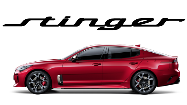 Used Cars Ferntree Gully