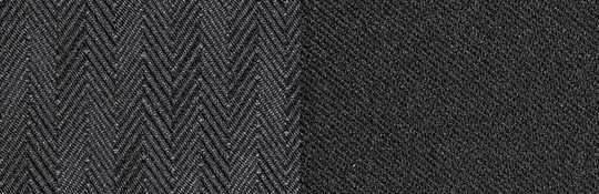 KIA-Cerato-Cloth-Trim