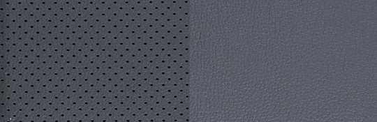 KIA-Cerato-Leather-trim
