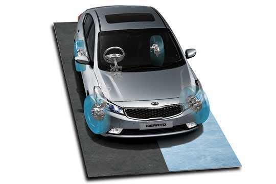 Vehicle-Stability-Management-VSM