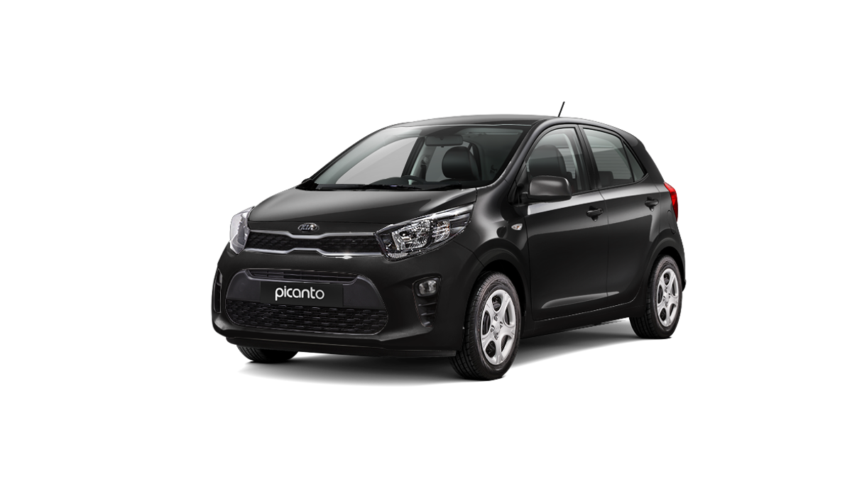 Kia-Picanto-aurora-black.png