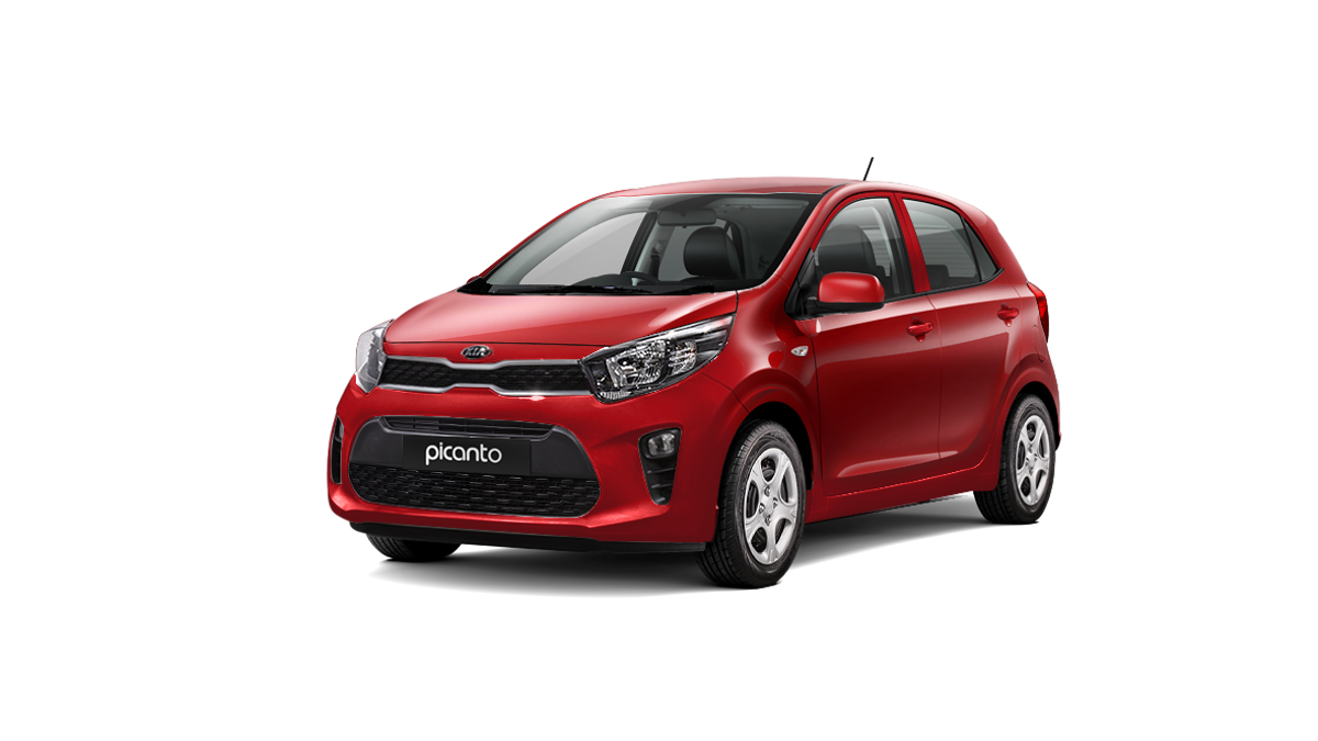 Kia-Picanto-signal-red.png