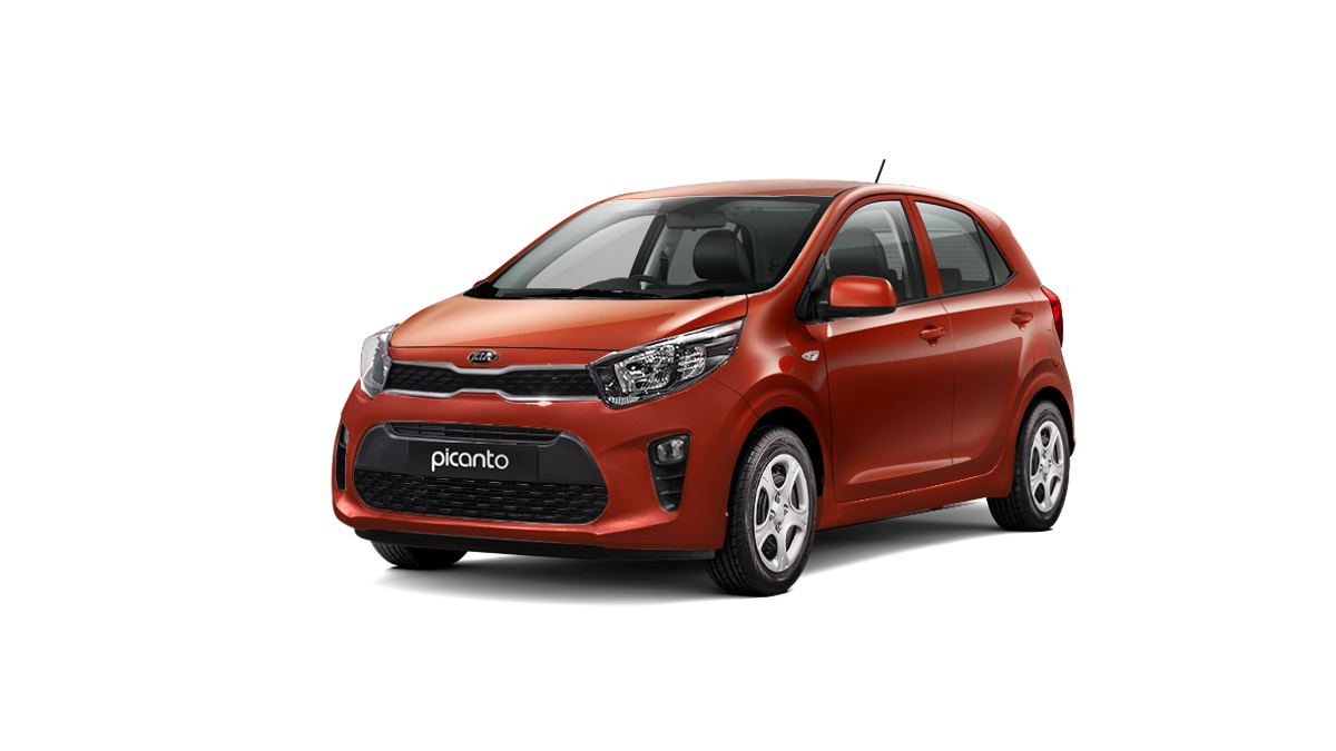 Kia-Picanto-pop-orange.png