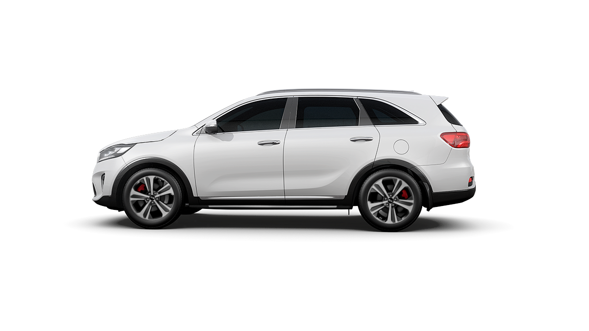 kia-new-sorento-GT-Line-side-clear-white.png