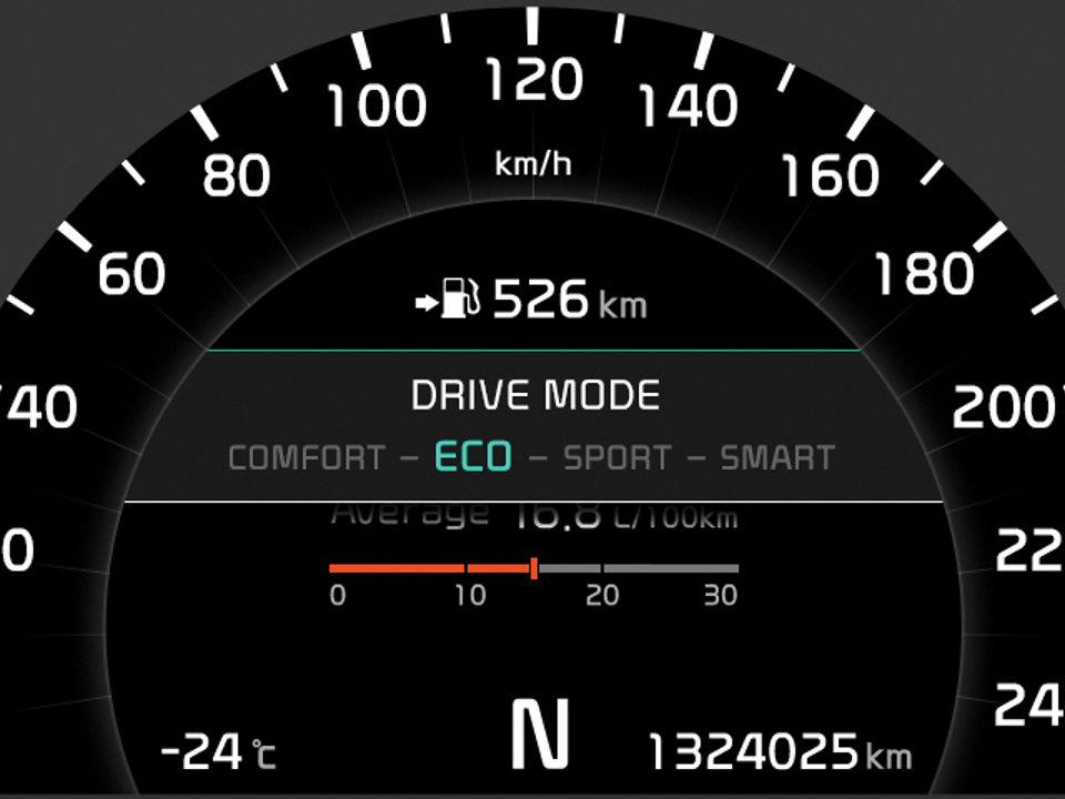 kia-new-sorento-interior-drive-mode-system.jpg