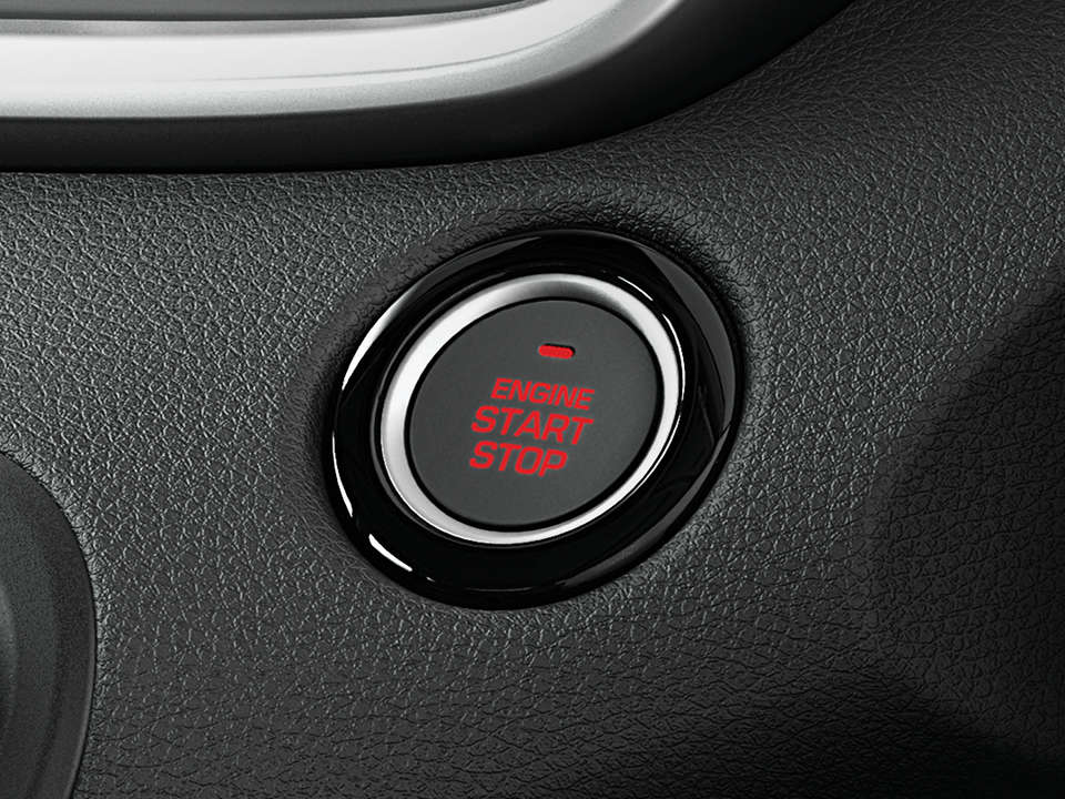 kia-new-sorento-interior-push-button-start.jpg