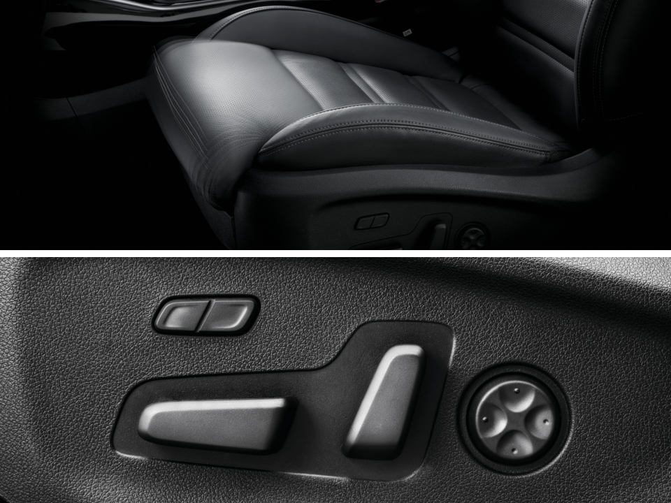 kia-new-sorento-interior-drivers-seat.jpg