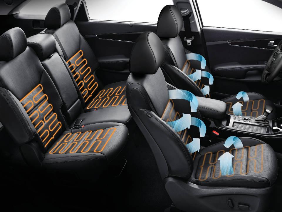 kia-new-sorento-interior-heated-and-ventilated-seats.jpg