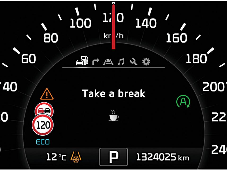 kia-new-sorento-safety-driver-attention-alert.jpg