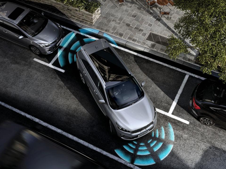 kia-new-sorento-safety-front-rear-parking-sensors.jpg