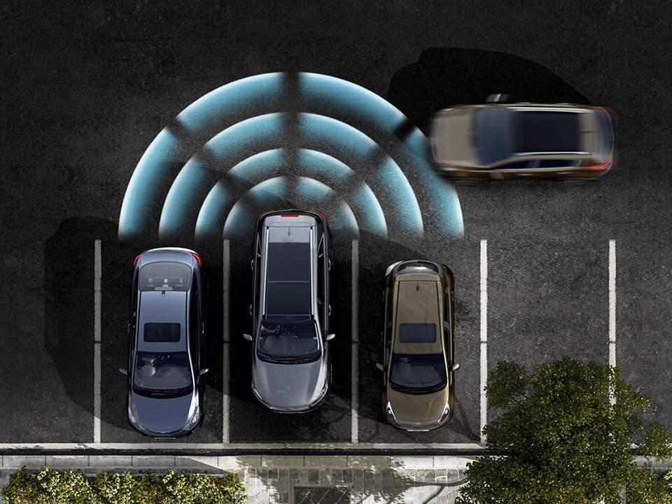 kia-new-sorento-safety-rear-cross-traffic-alert.jpg