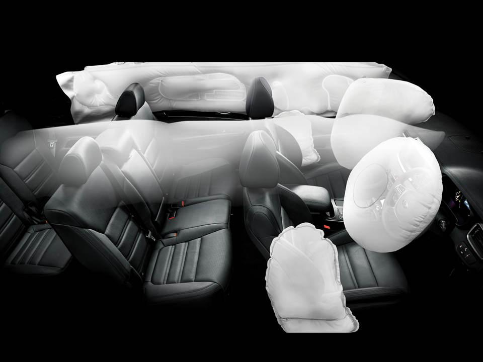 kia-new-sorento-safety-airbags.jpg