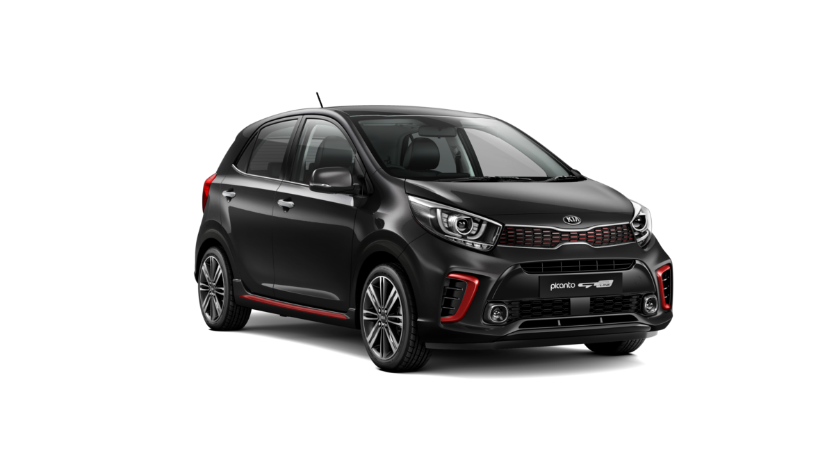 Kia-picanto-gt-line-aurora-black1