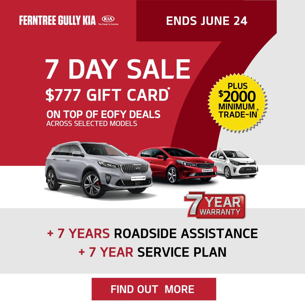 rim get dealership specials red promotions deer kia ab special offer dealer offers